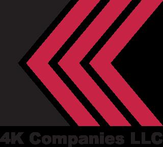 4K Companies LLC